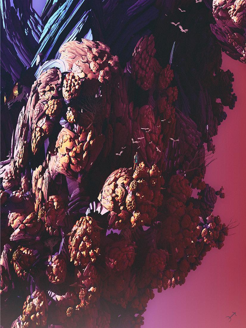 Jorge rocha mengertrees modified1nobigv83