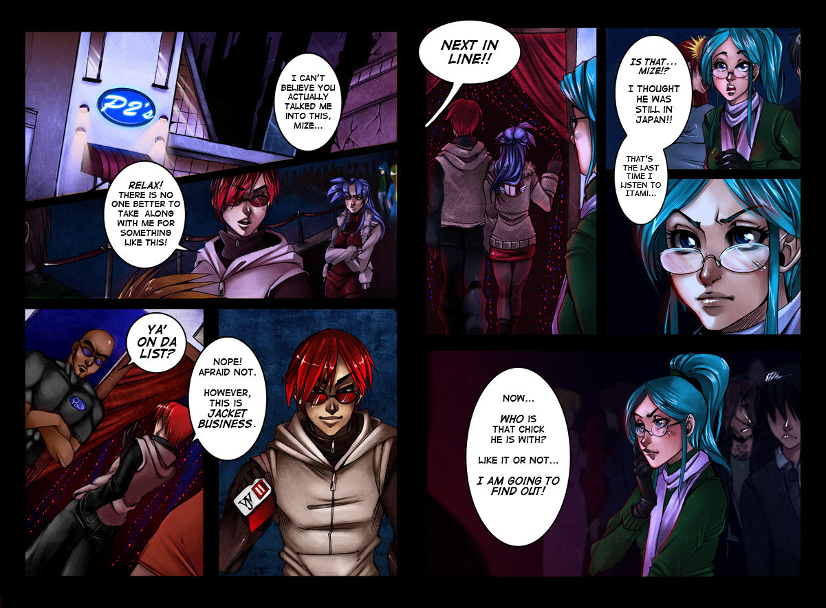 Mellanie chafe page1 2