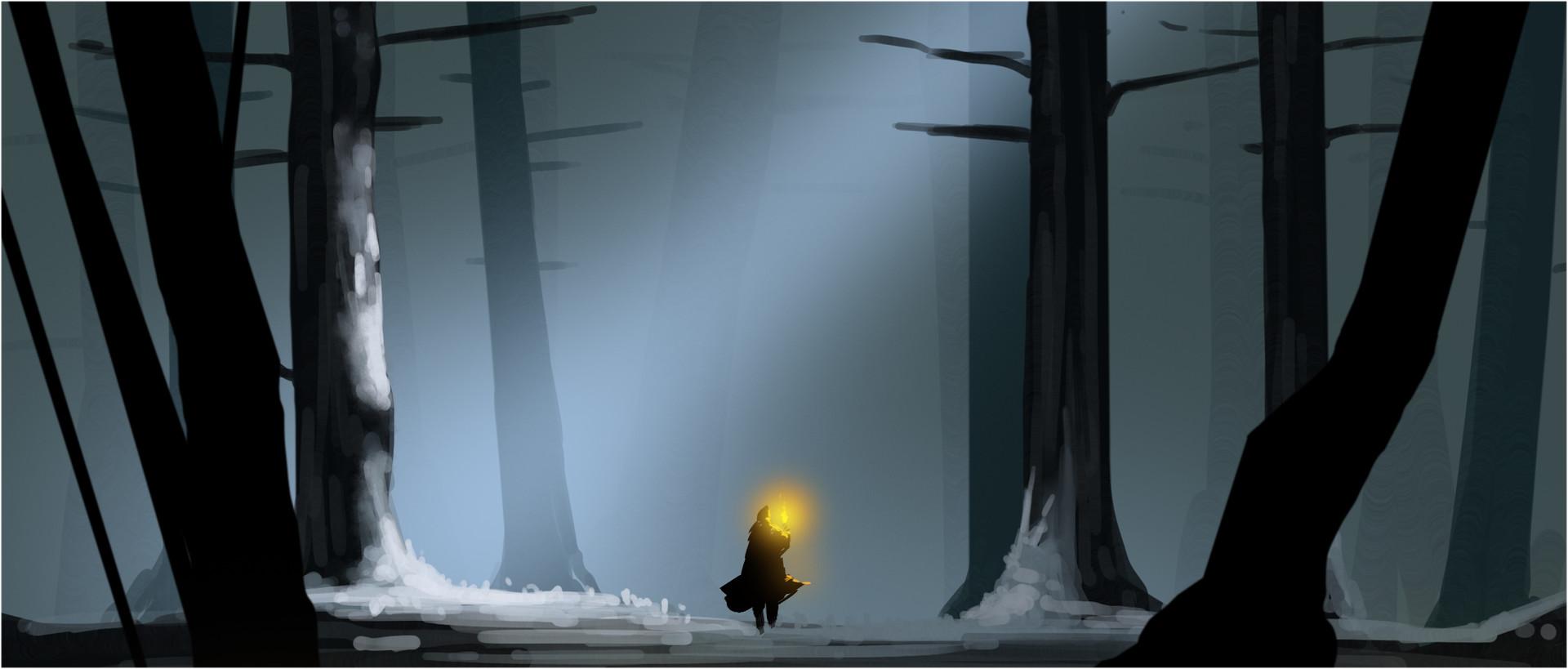 Max schiller mafaka animation bluesky d v01