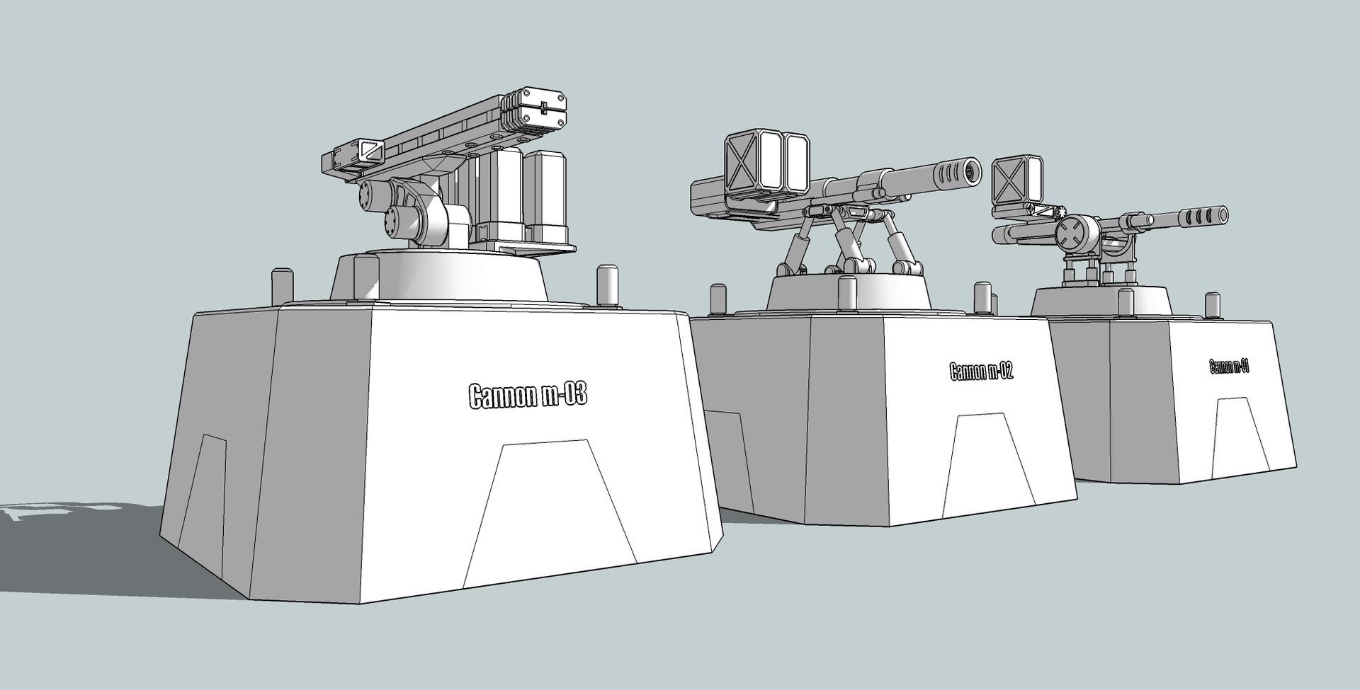 Ragnar plinkner 2012 08 01 cannon 01 02 03 01