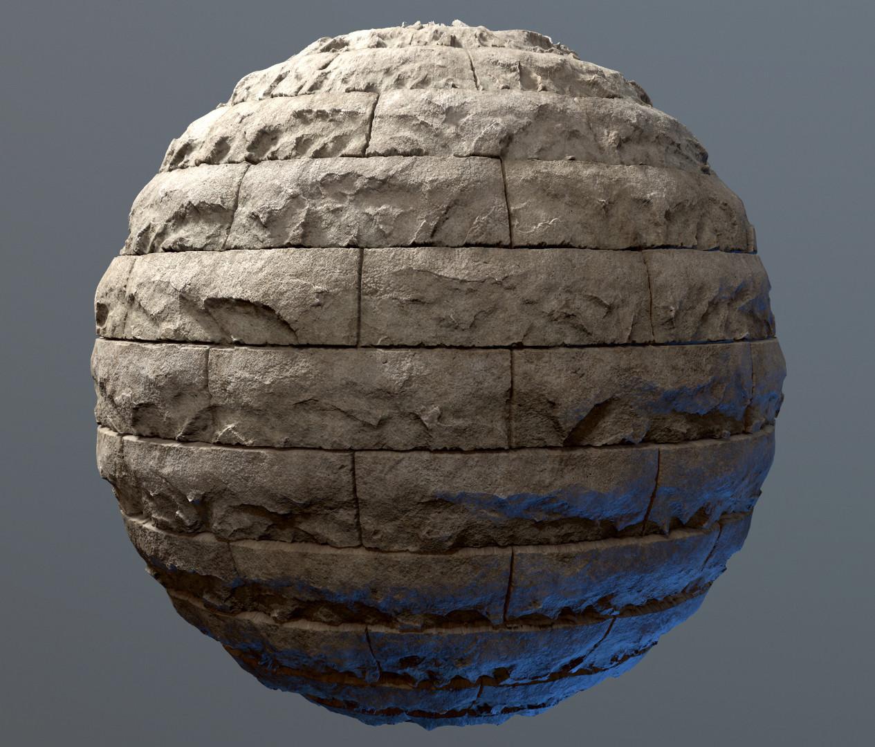 Kurt kupser textures 0003a 0000 stone hewn 1