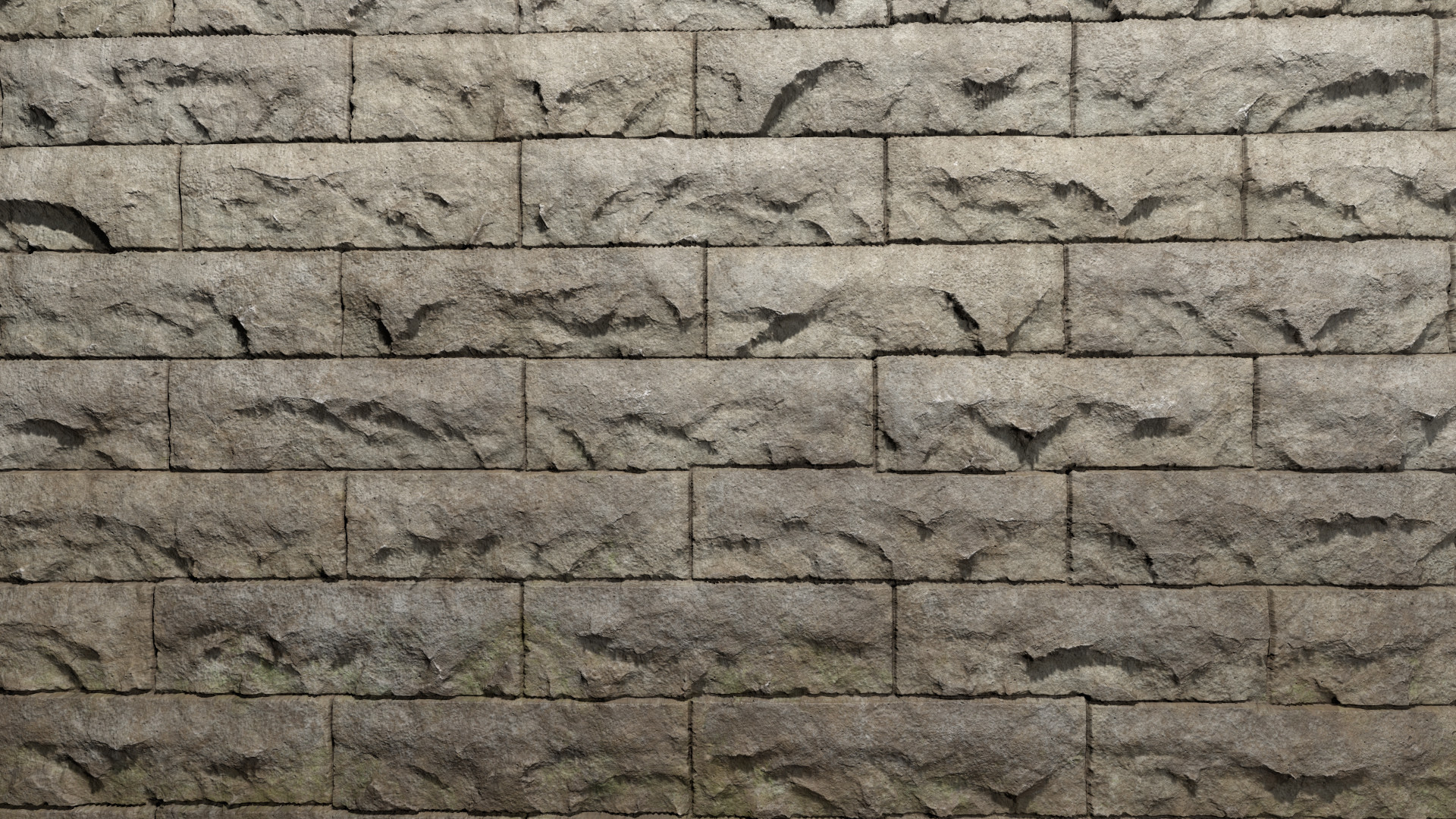 Kurt kupser textures 0003s 0001 stone hewn 2
