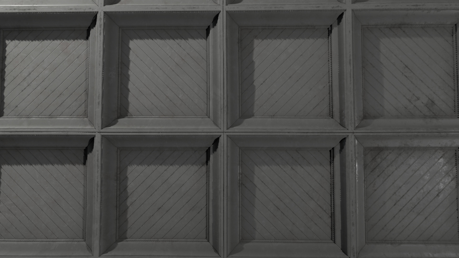 Kurt kupser textures 0002s 0001 coffered ceiling 2