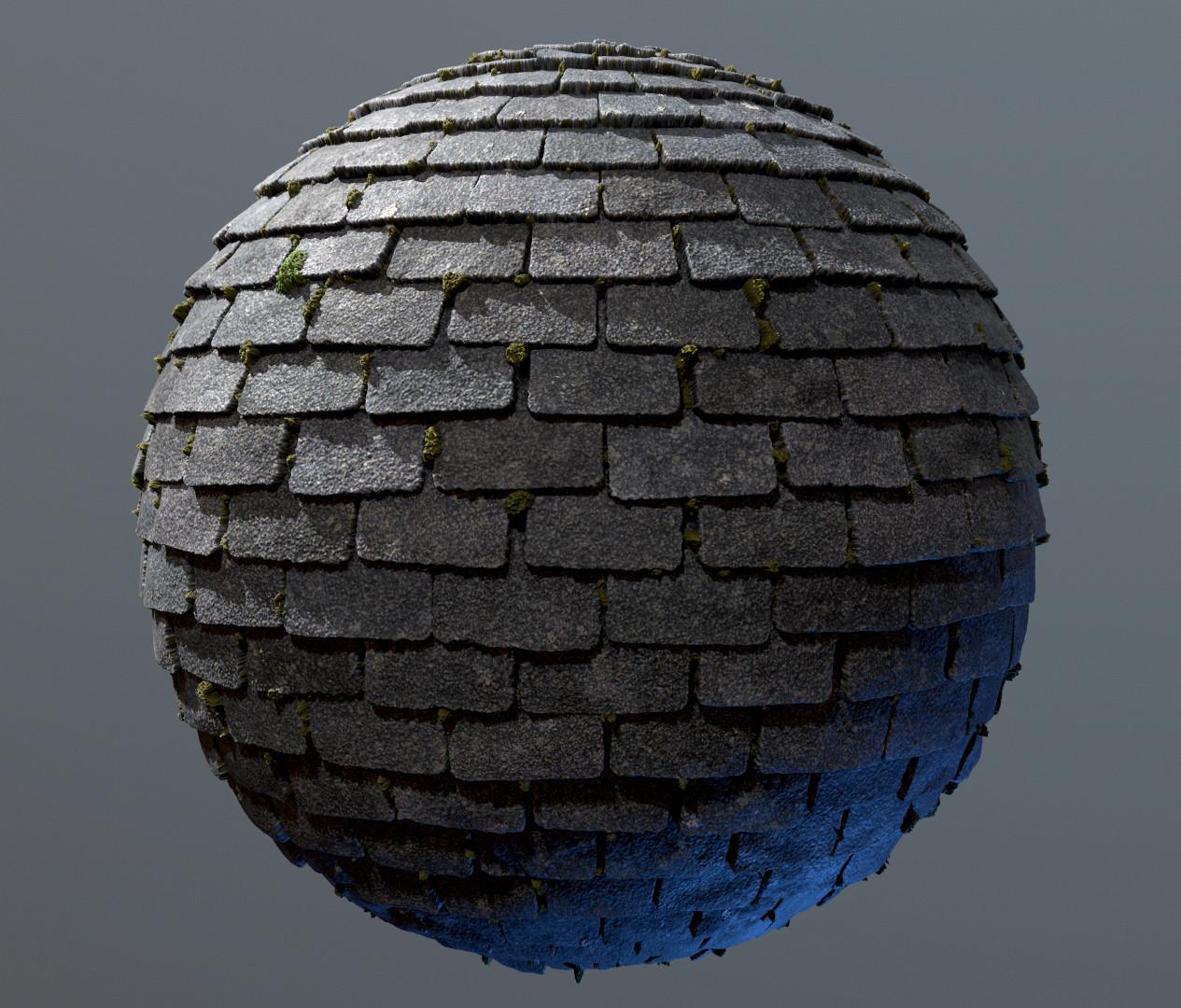 Kurt kupser textures 0004a 0000 roof shingles 1