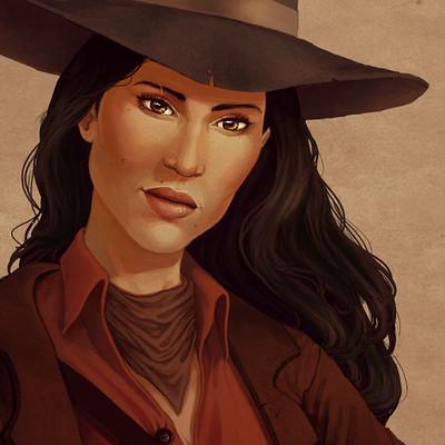 Ashley feemster outlawgirlsmall