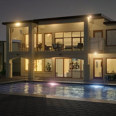 Franklyn afeso pool house composited 1