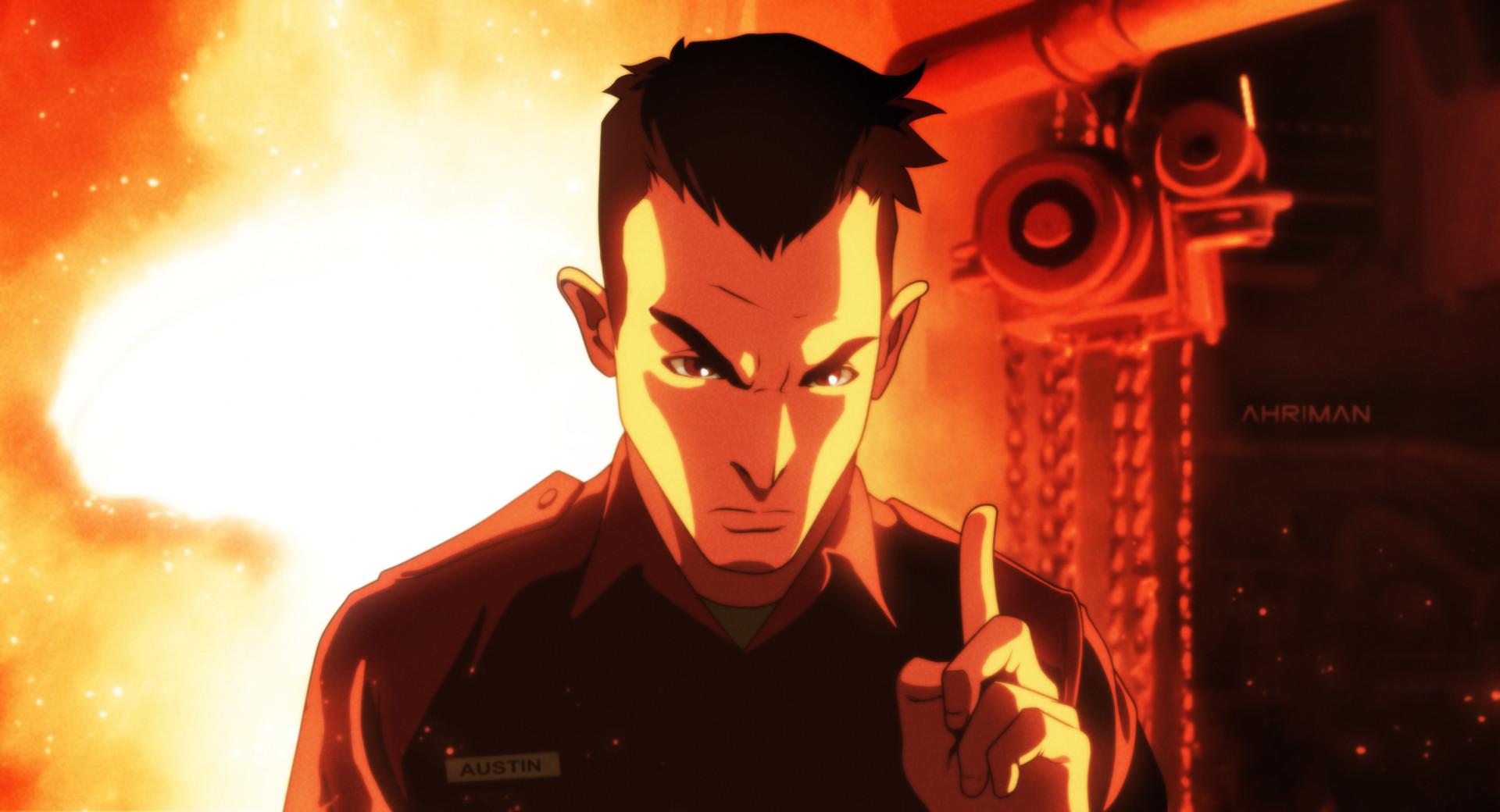 Dmitry grozov anime13