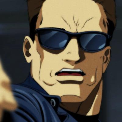 Dmitry grozov anime14