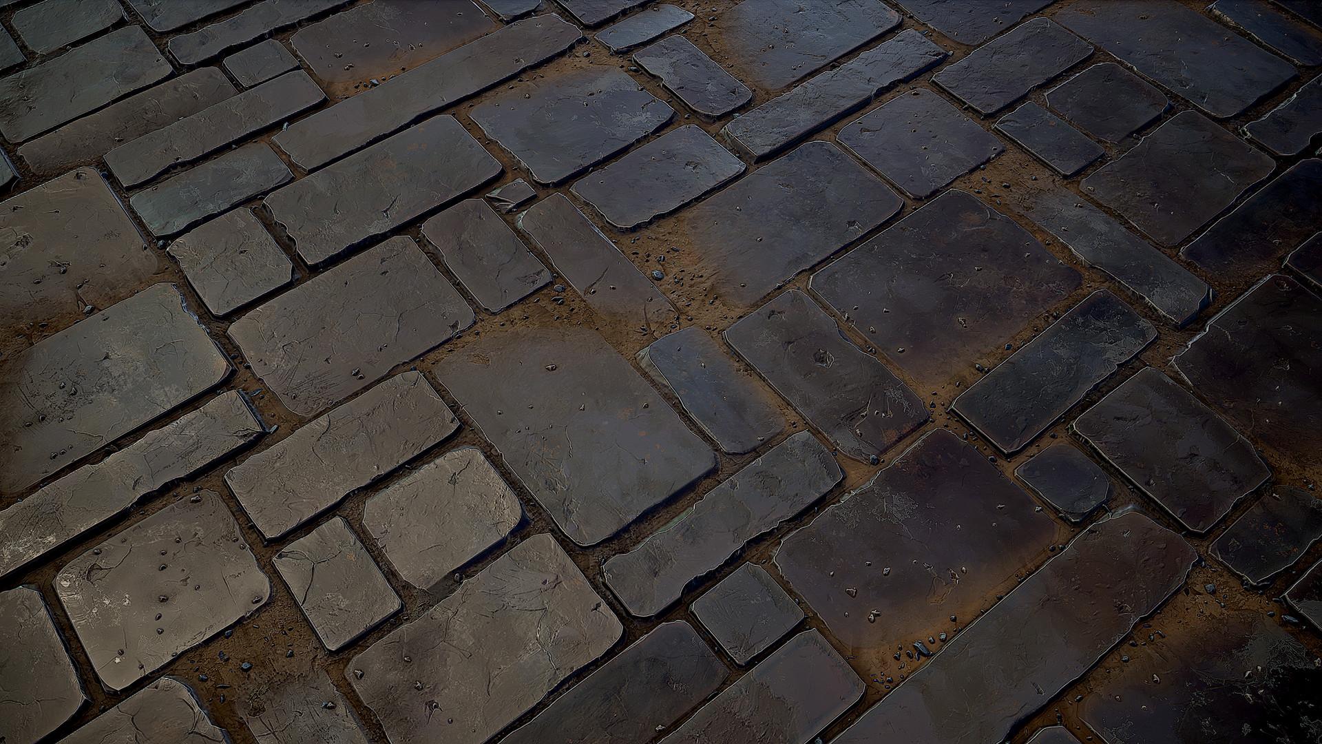 Liam tart stone final 03