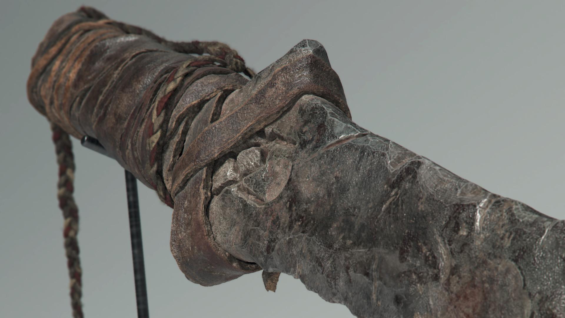Xabier urrutia knifedef02