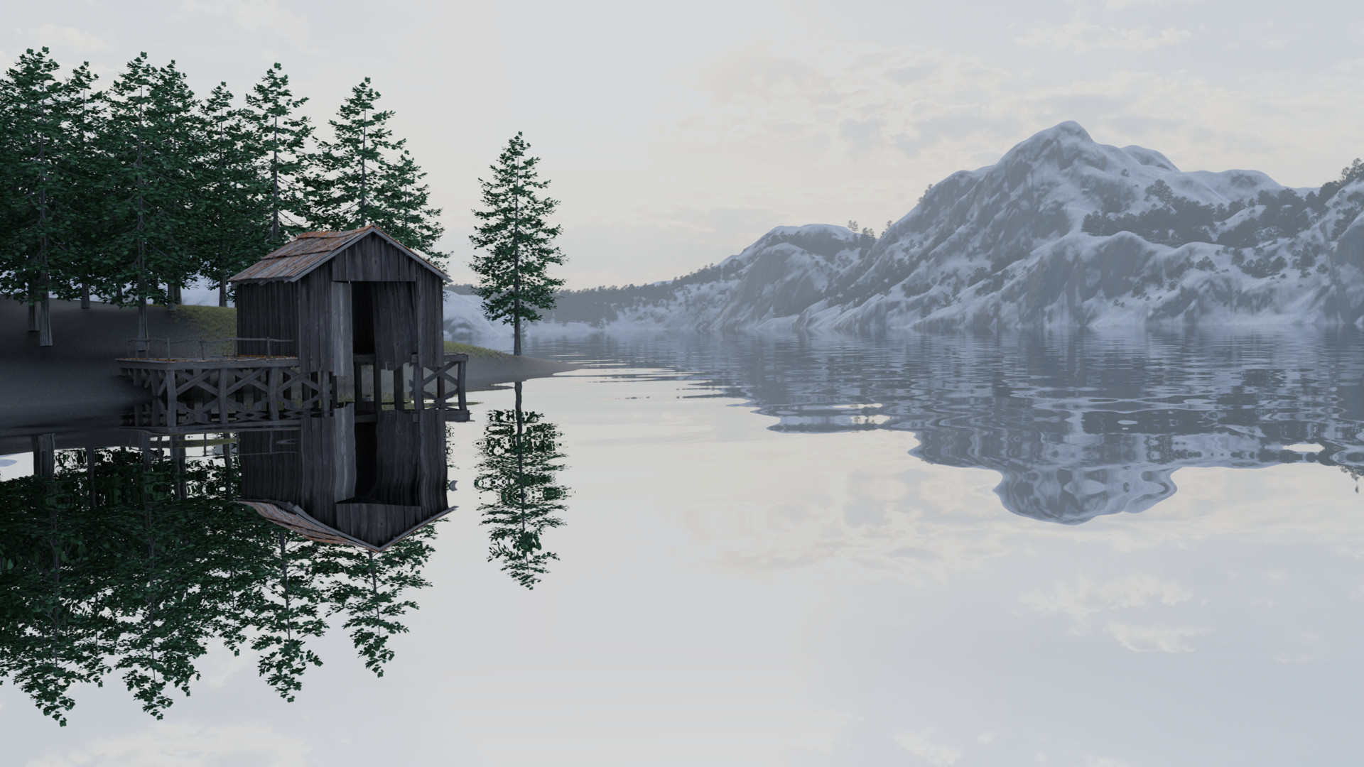 Greg hewitt boathouse comp1
