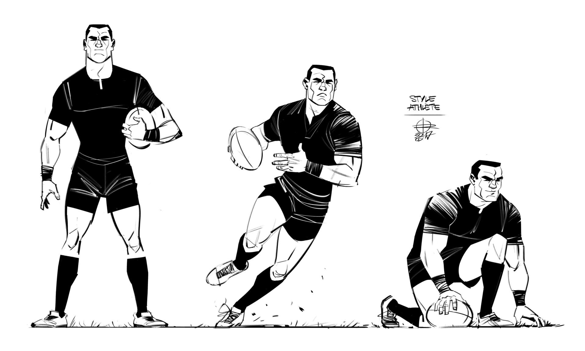 Renaud roche sketches05