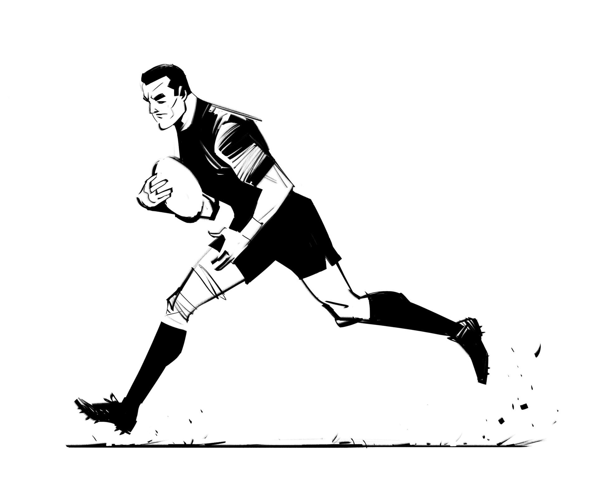 Renaud roche sketches01
