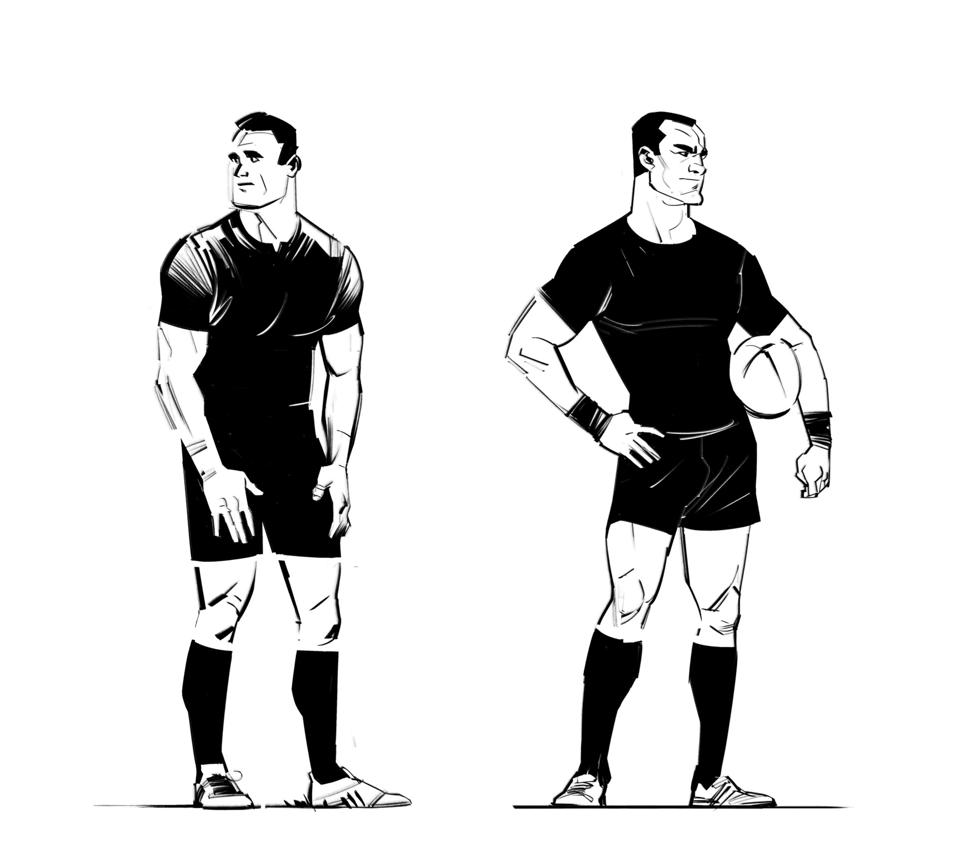 Renaud roche sketches03
