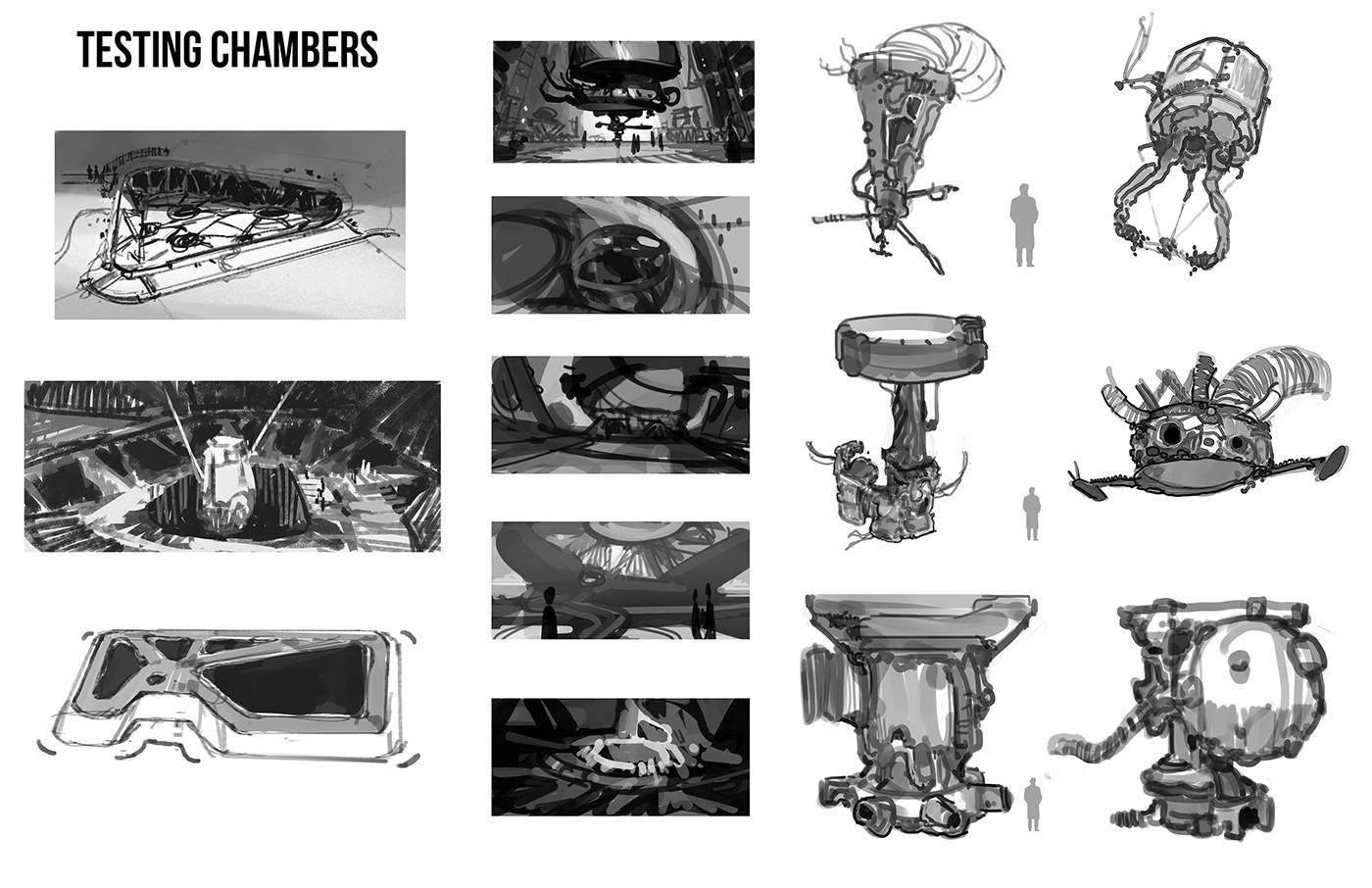 Finnian macmanus 02 sketches fmac