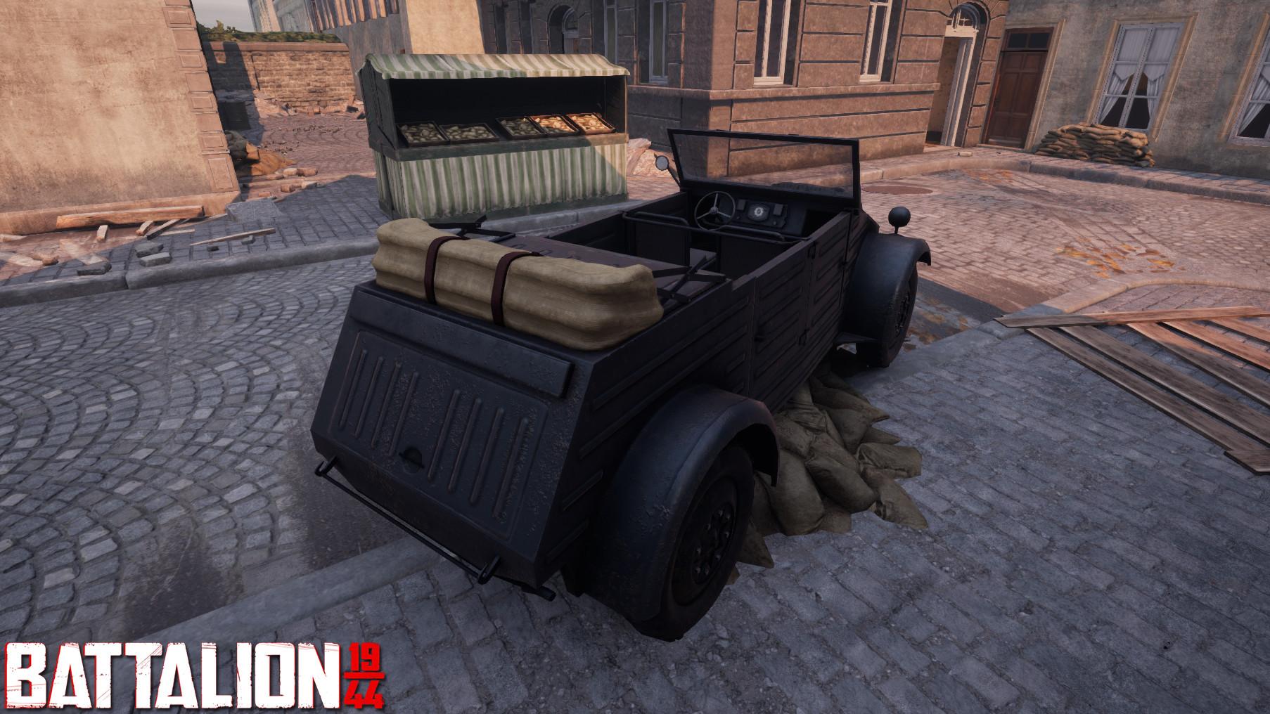 Jordan younie battalion 1944 screenshot 2018 02 25 18 51 00 50