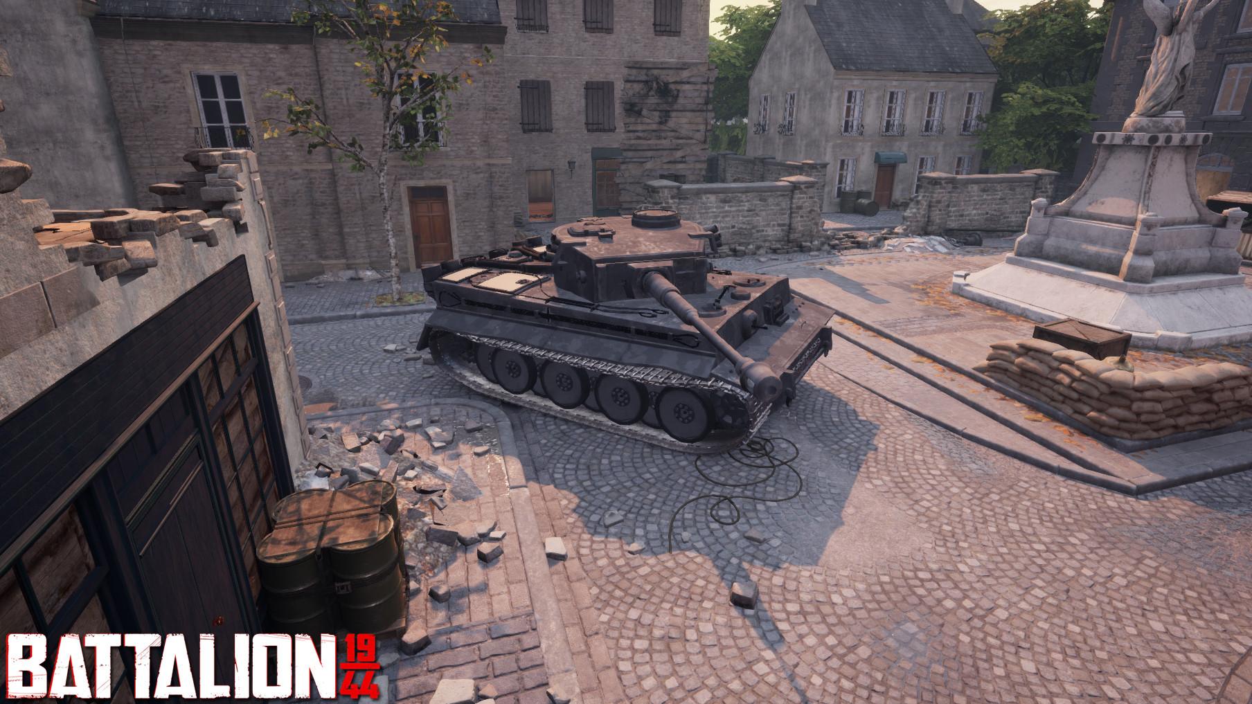 Jordan younie battalion 1944 screenshot 2018 02 25 18 50 25 19