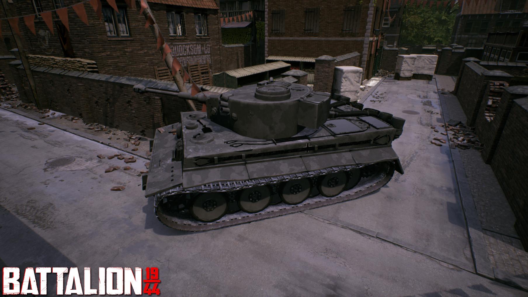 Jordan younie battalion 1944 screenshot 2018 02 25 18 55 31 11