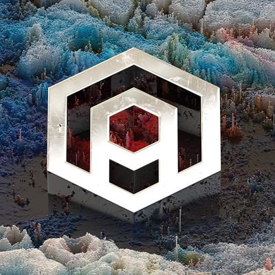 Asbjorn olsen par logo physcamera001