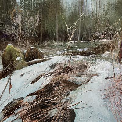 Tymoteusz chliszcz landscape28 by chliszcz