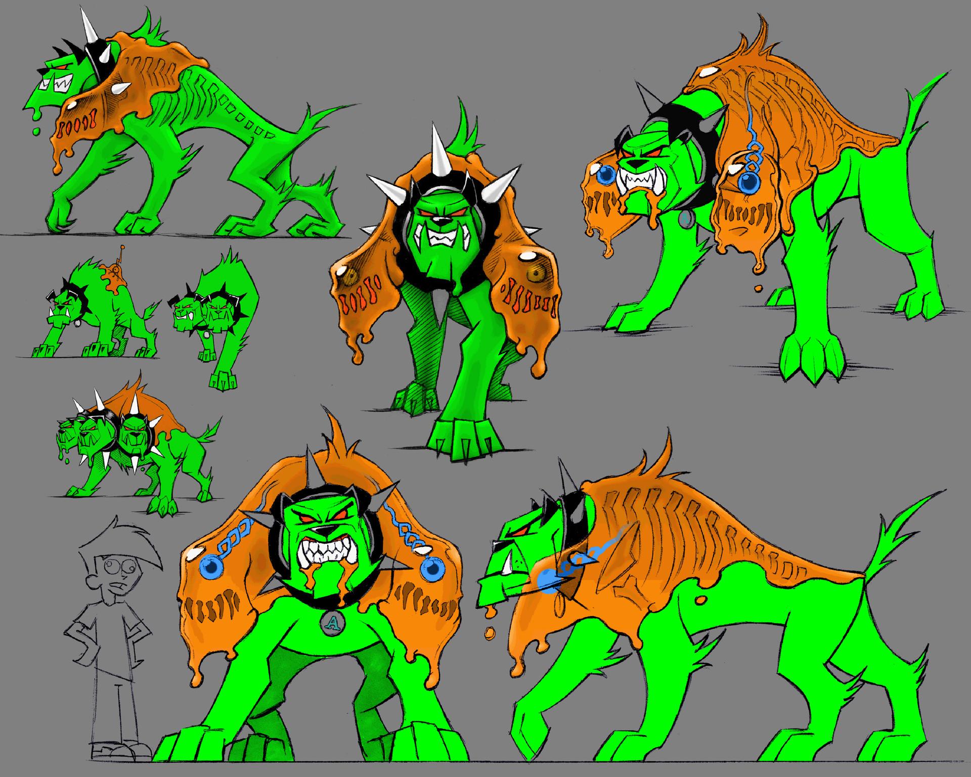 E lynx lin lx ghostdog01b