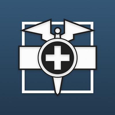 Jarvis XCIV - R6 Siege
