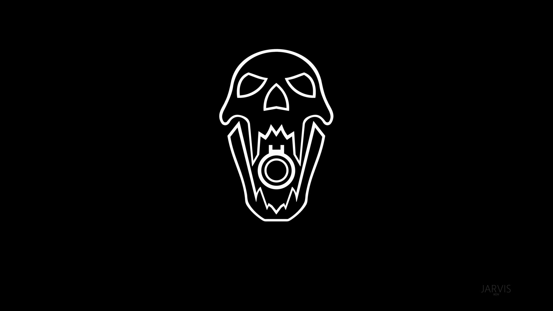 Artstation Blackbeard Icon Wallpaper Pack Jarvis Xciv