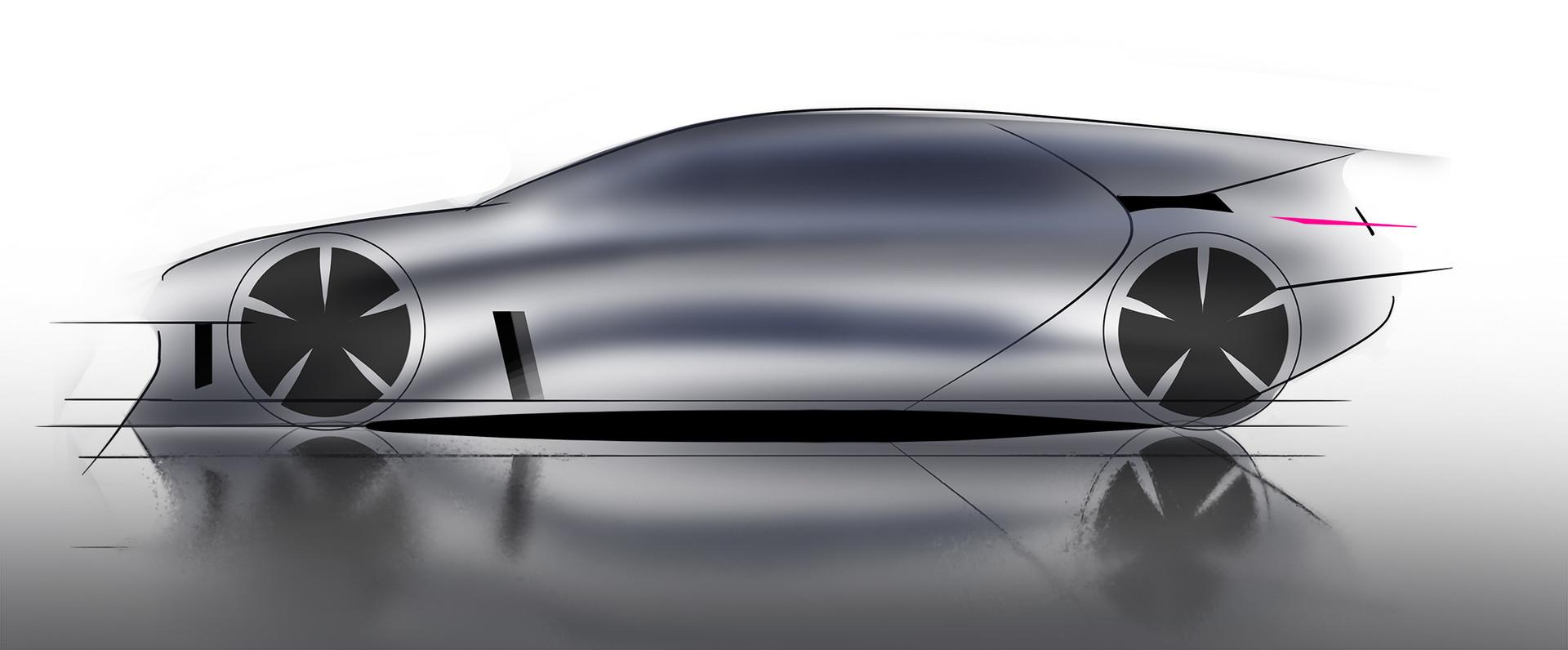 Rasmus poulsen car outline02