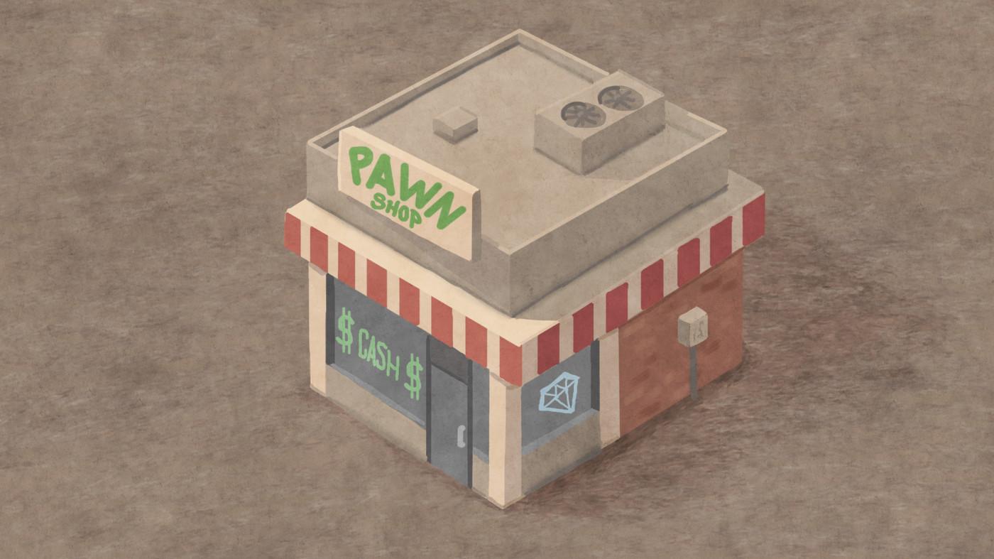 Brett stebbins pawn shop concept 02 1400w