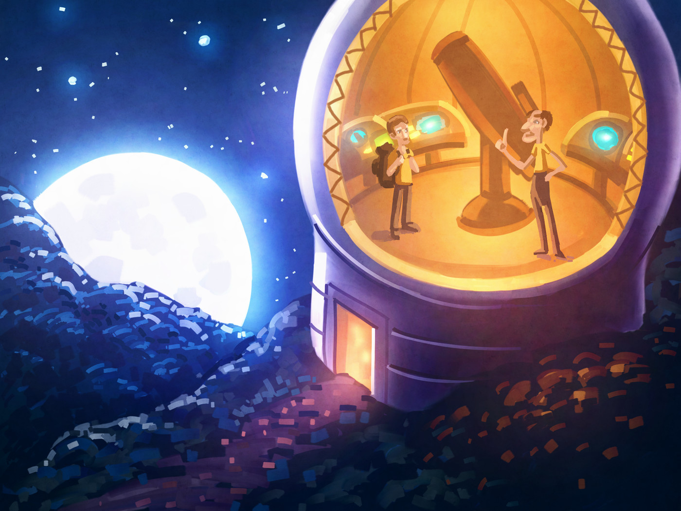 Brett stebbins intro observatory extr concept 04 1400w