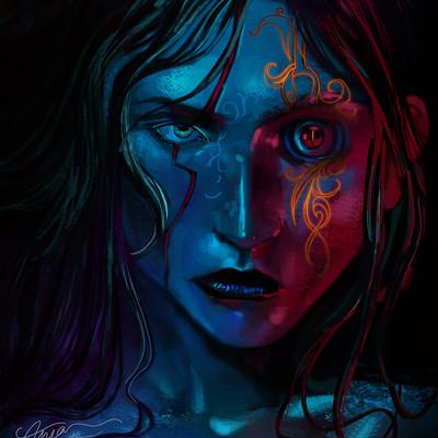 Arya art web2