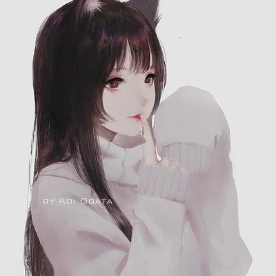 Aoi ogata elxyiee224