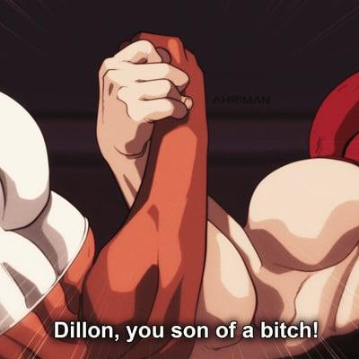 Dmitry grozov anime15