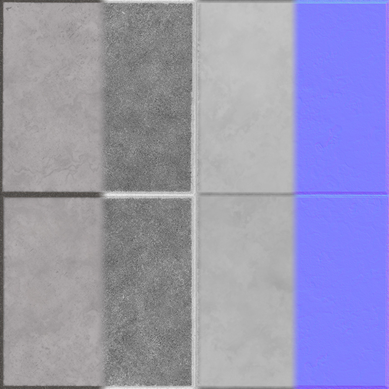 Floor_Tile_Texture_Breakdown