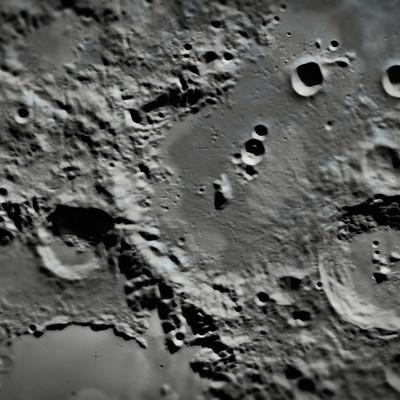 Ragnar plinkner 2018 02 28 moon project van de grax birkeland 1000x562mm