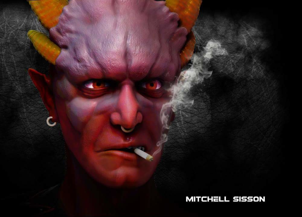 Mitchell sisson x img 1519689260426