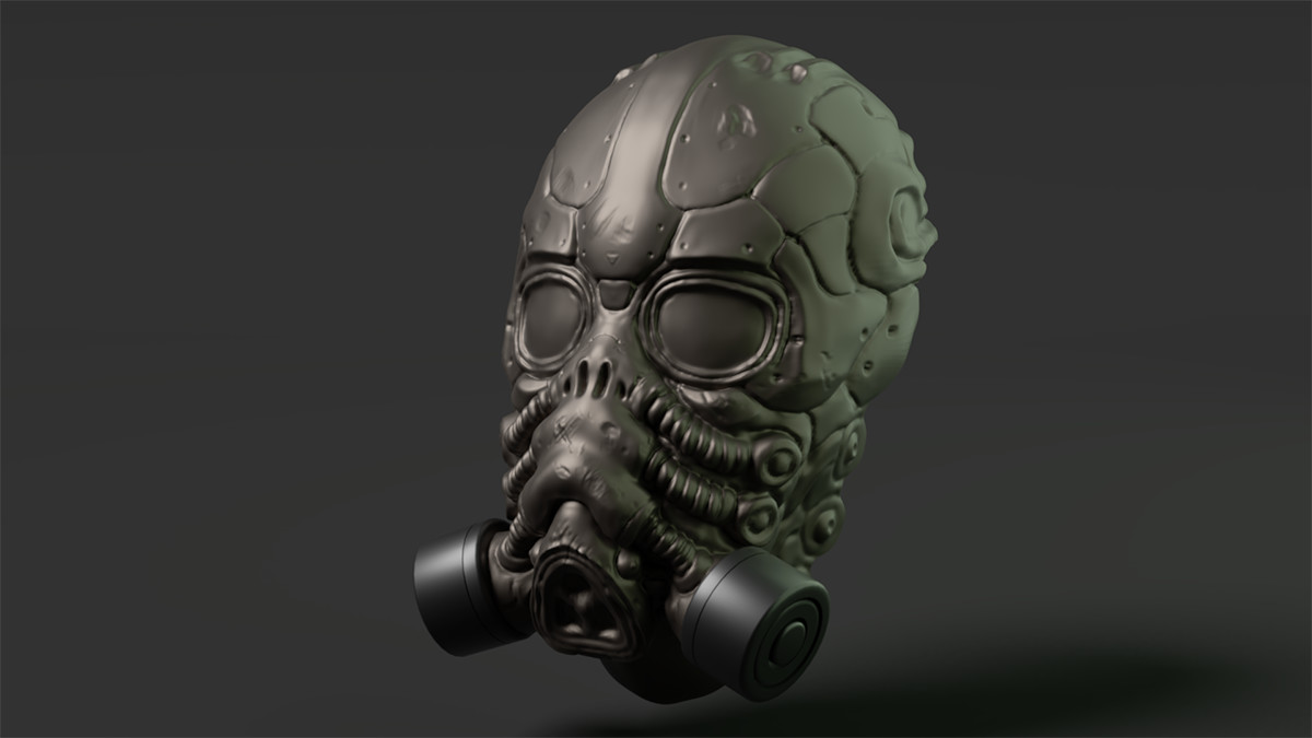 Day2.mask