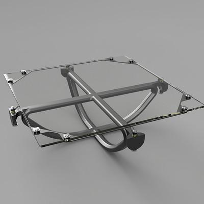 Northstat group truss idea request test 01 2017 dec 13 03 02 40pm 000 customizedview37390686445