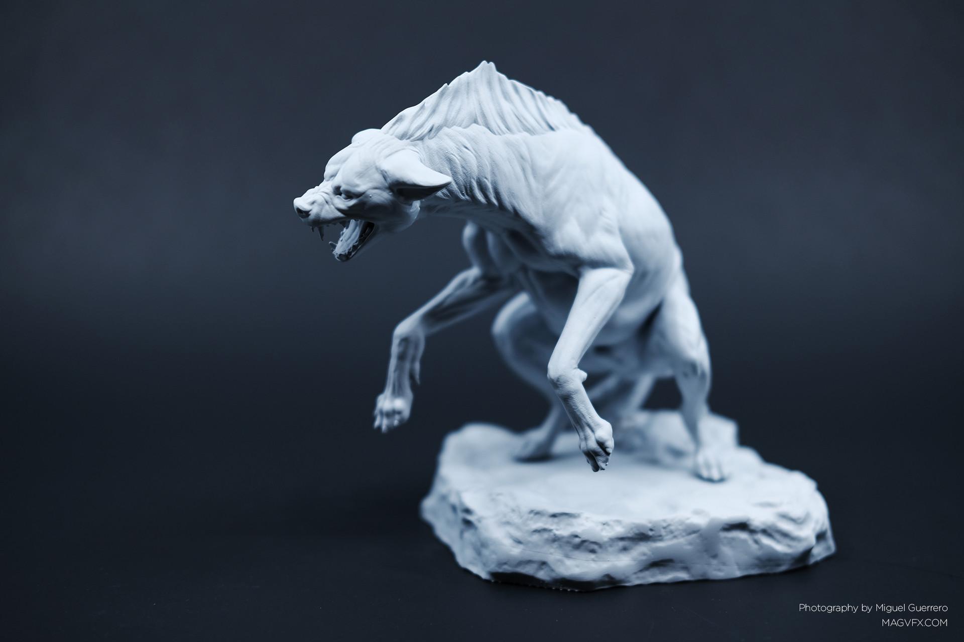 Krystal sae eua hyenaprint01