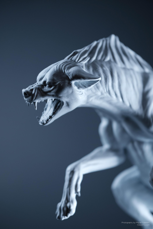 Krystal sae eua hyenaprint11