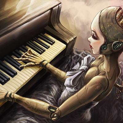 Axelle bouet automate piano final