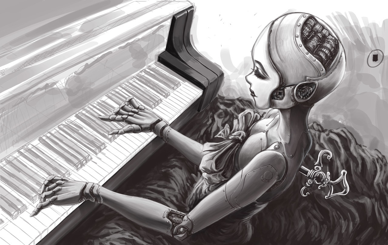 Axelle bouet automate piano6