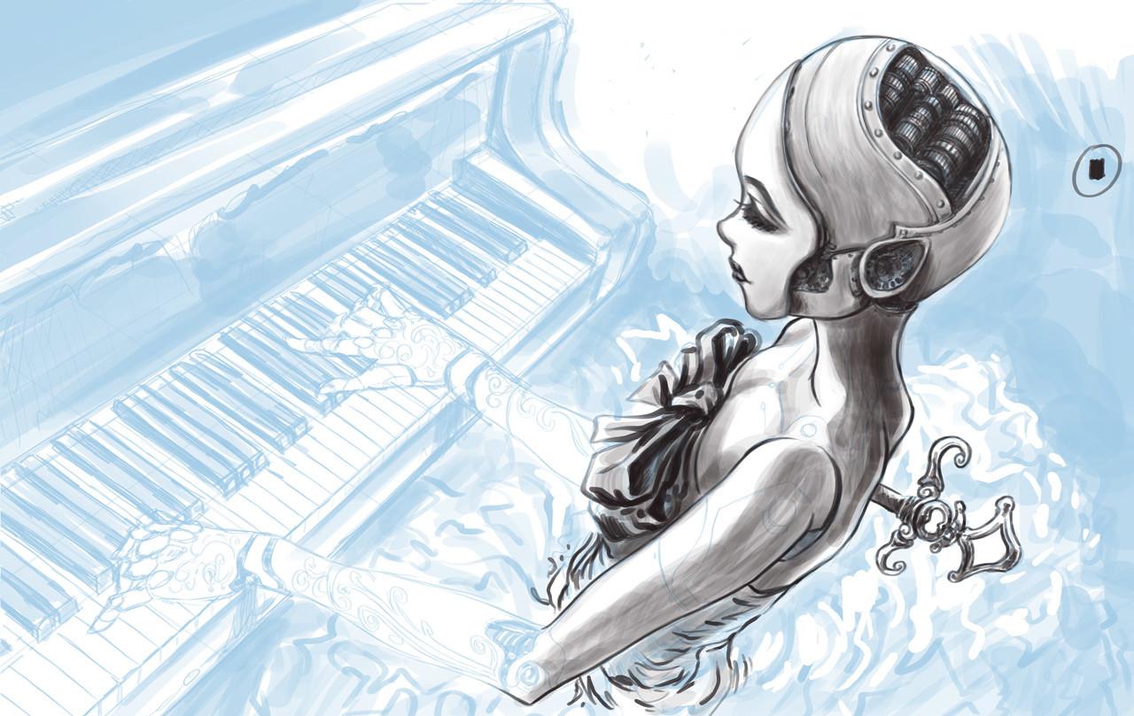 Axelle bouet automate piano3