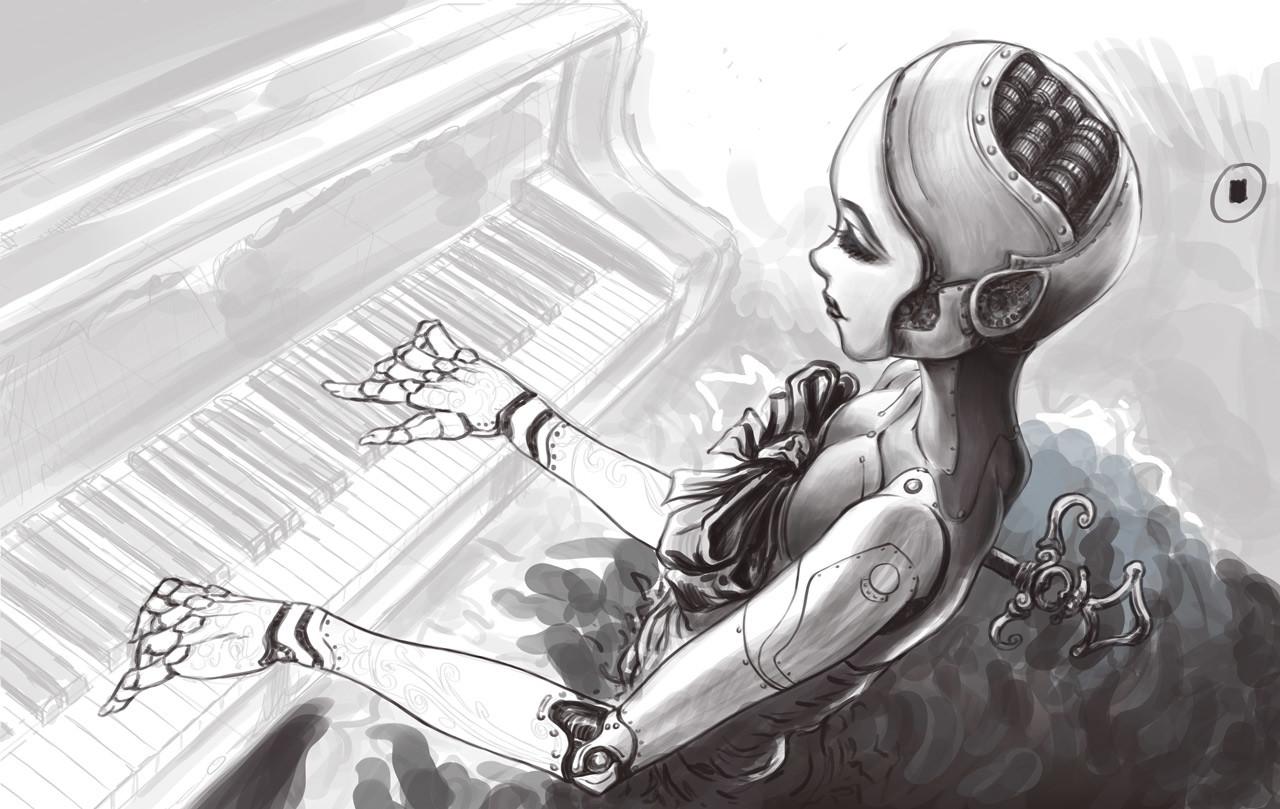 Axelle bouet automate piano4