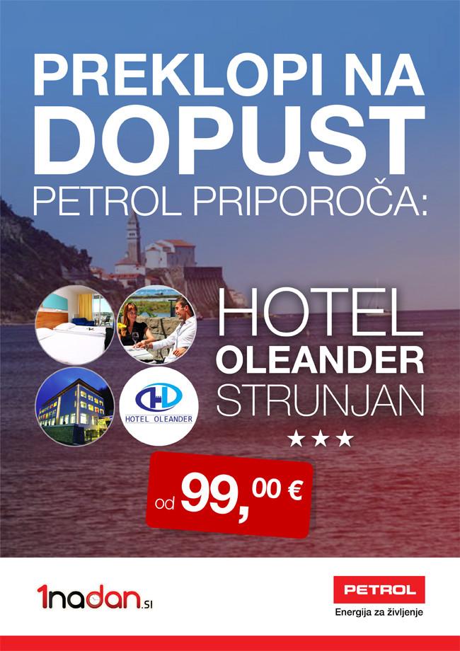 Bostjan volk 17 01 2017 hotel oleander2