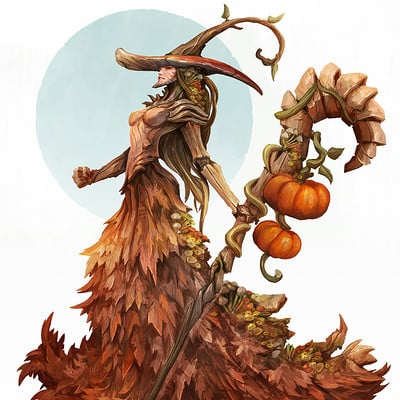 Alexandre chaudret pzo1140 seasonwitch 02 folio viewer