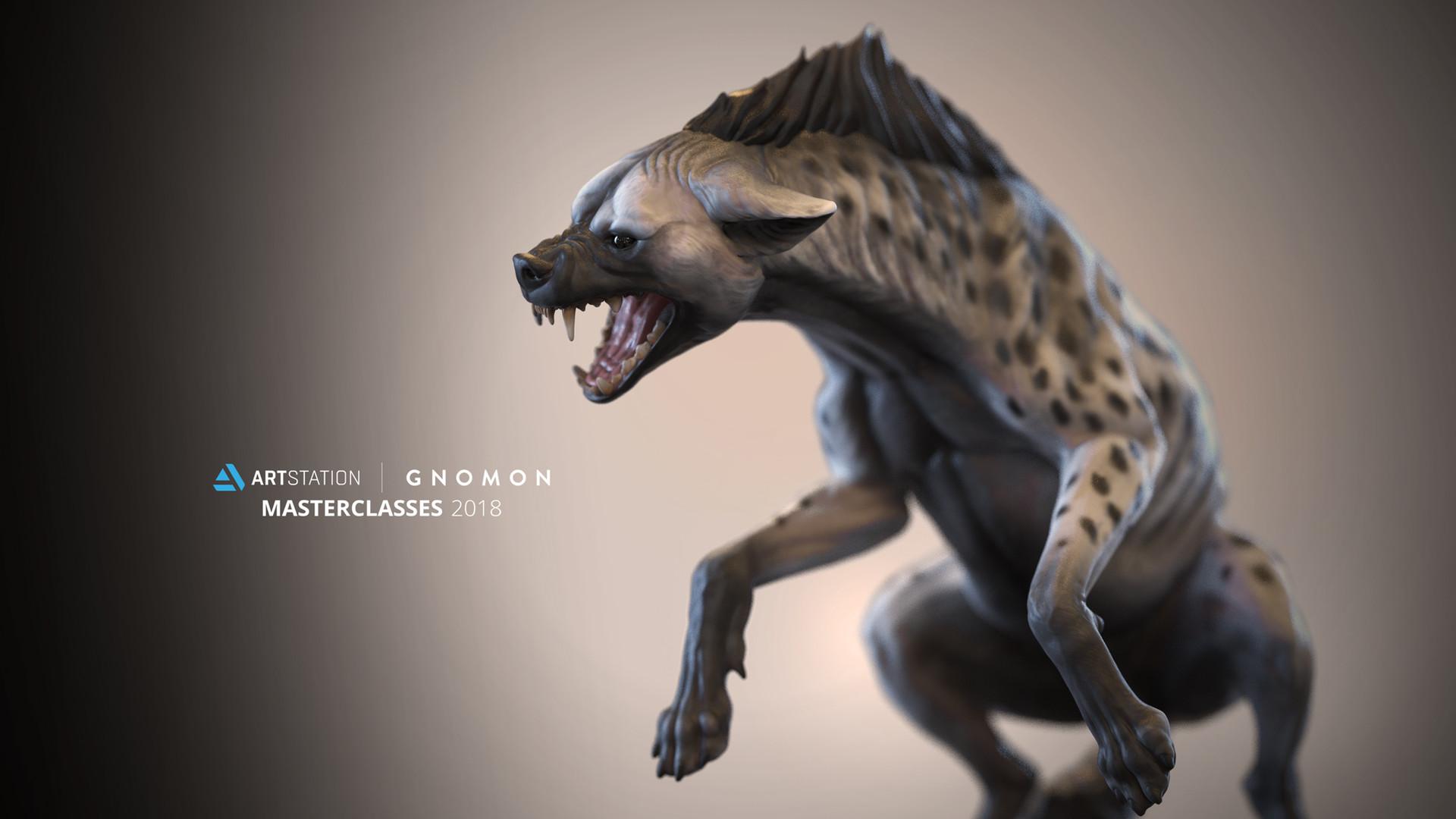 Krystal sae eua hyenacompa06