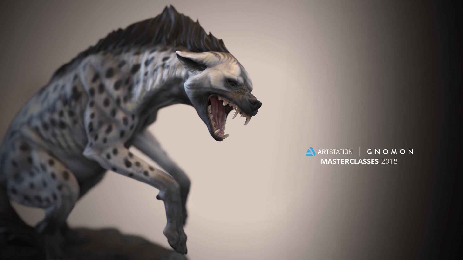 Krystal sae eua hyenacompa05