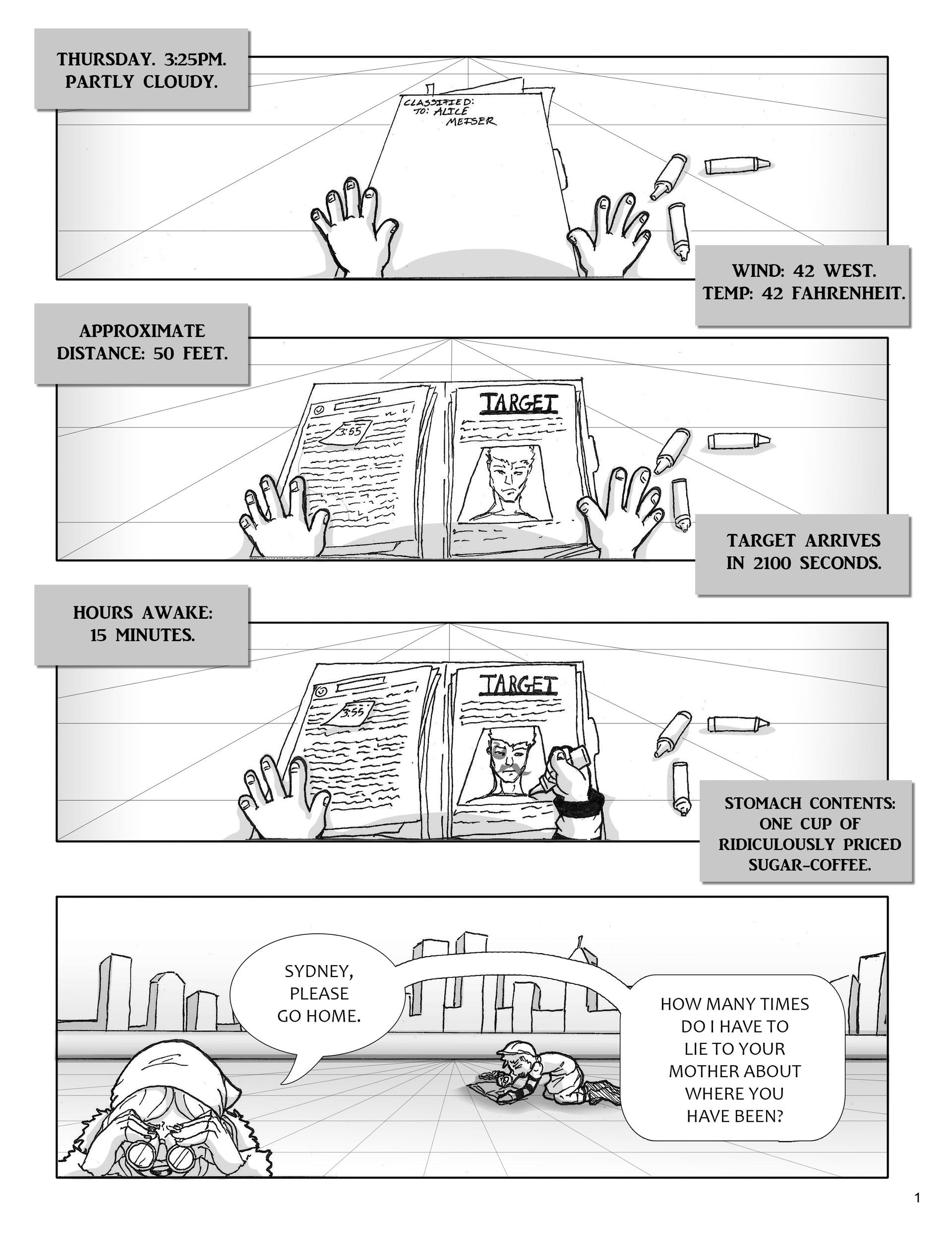 Detonya kan page1