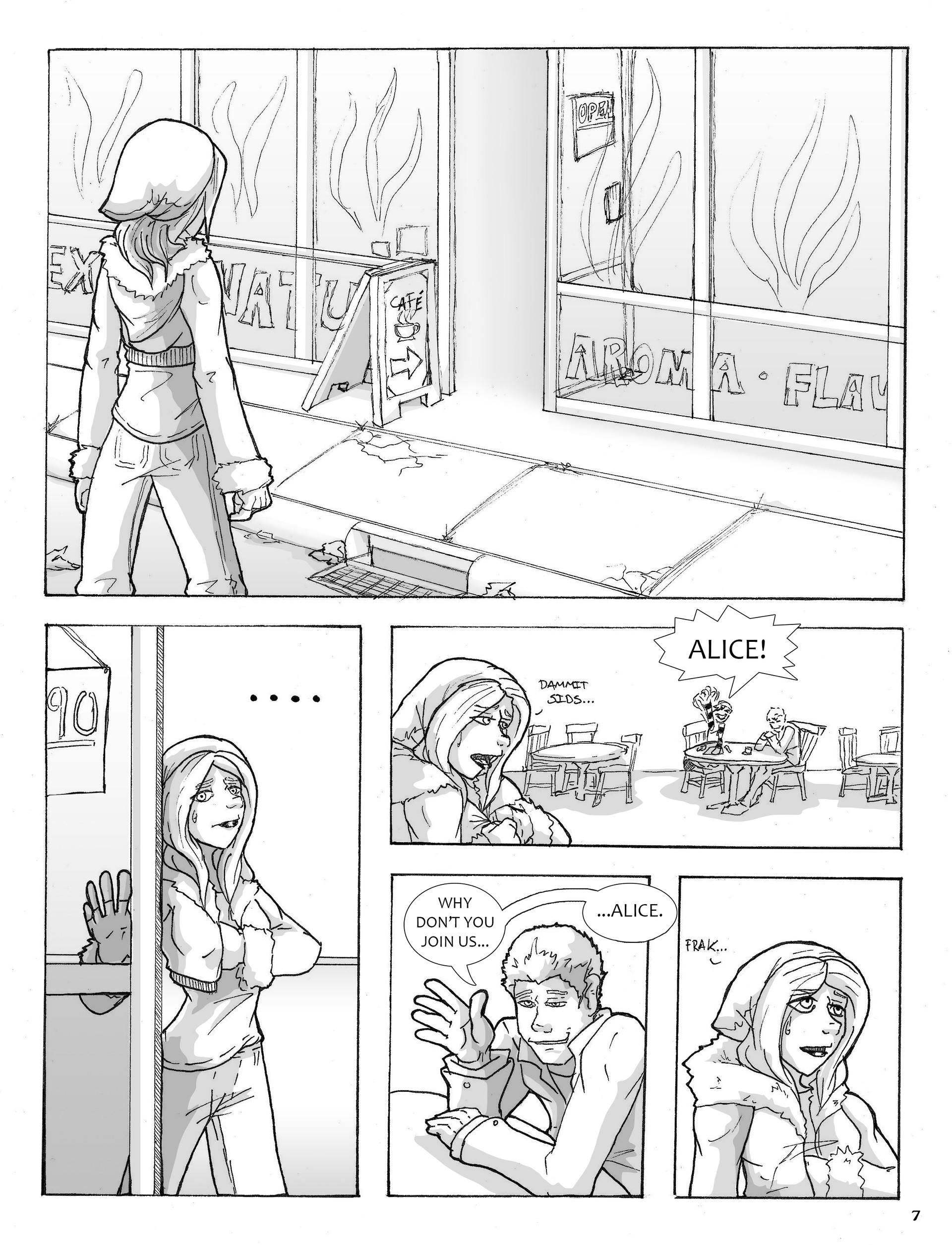 Detonya kan page7